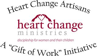 Heart Change Artisans